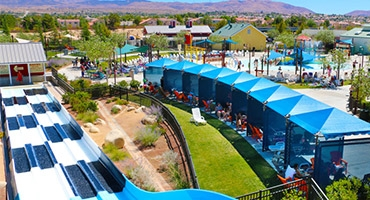 DryTown Water Park Photo