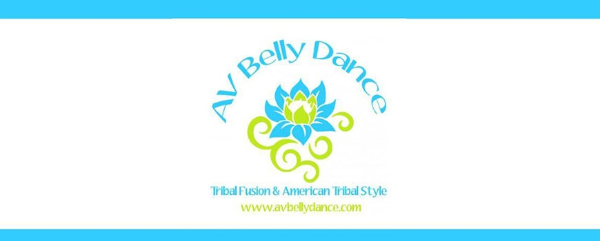 Beginner Tribal Belly Dance Class