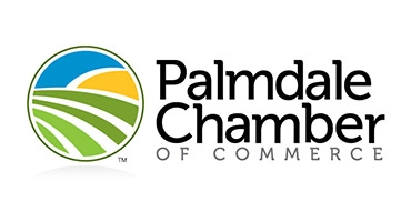 Palmdale Chamber of Commerce Photo