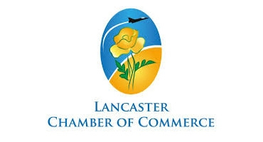 Lancaster Chamber of Commerce Photo