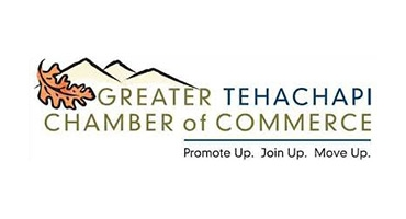 Tehachapi Chamber of Commerce Photo