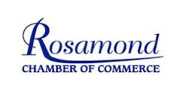 Rosamond Chamber of Commerce Photo