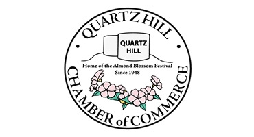 Quartz Hill Chamber of Commerce Photo