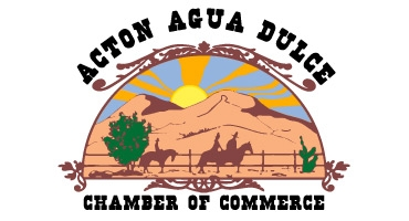 Acton - Agua Dulce Chamber of Commerce Photo