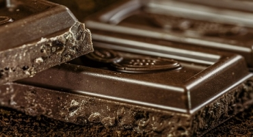 5 Fun Facts About Chocolate